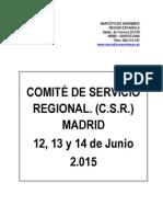 ACTA CSR JUNIO 2015.pdf