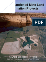 texasamlprojects.pdf