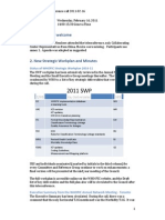 Council Report 2011 16Feb