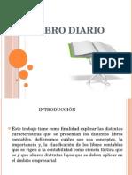 Libro Diario (2)