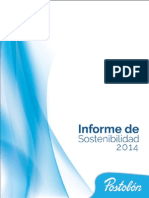 Informe Sostenibilidad Final Para Gri Final