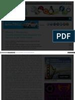 Mbuntu y Macbuntu Transformation Package