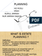 Estate Planning Utk Present (1)