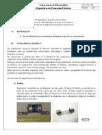 Laboratorio-de-Electricidad-16.docx