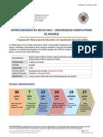 Convocatoria_OEA_UCM
