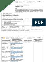 Guia Integrada Fundamentos de Administracion (2)