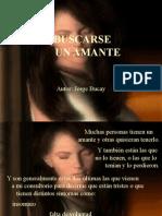 7283397-Amante