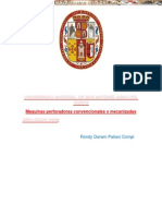 manual-perforadoras-convencionales-mecanizadas.pdf