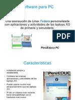 Software Para PC