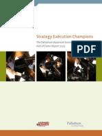 Strategy Execution Champions 2011.pdf