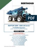 82490 B Raptor GB