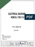 t67827d - Electrical Diagrams