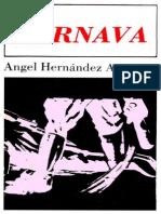 Angel Hernadez Acosta - Carnava