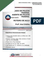 298 062512 Dir Proc Penal Com Zero Aula 01