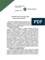 New Microsoft Word Document (3)d