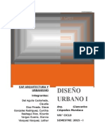 INVESTIGACIÓN DE DISEÑO URBANO 1 - DISTRITO DE SAN HILARION - SAN MARTIN - PERÚ (1)
