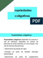 Propriedades_coligativa_2015