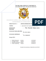 IC 2014 FINALL Corregido