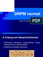 105923_Aula 2 - DNPM Normal (2)