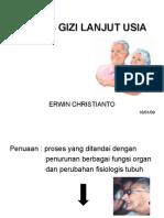 nutrisipada-lansia-10-1-09.ppt