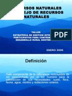 RECURSOS NATURALES.ppt