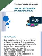 Universidade Norte Do Paraná4