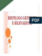 0-Riepilogo [Modalità Compatibilità]