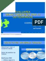 Evaluare si monitorizare DXA in osteoporoza_ANCUTA.pdf