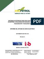 IEB-788-13-030