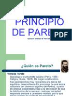 Principio de Pareto1