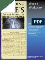 DecodingLifeWeek1.pdf