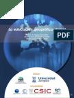 2012 Educacion Digital