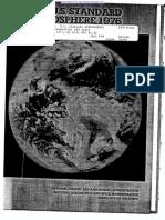 NASA_TM-X-74335