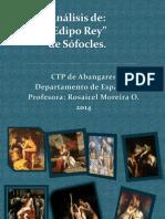 anlisisdeediporey-2014-140423194838-phpapp01 (1)