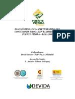 Diagnostico Final PuentePiedra