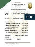 219157928-ANALISIS-DE-ARENA-docx (1).docx
