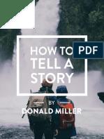 howtotellastory.pdf