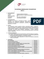 A152W1FM_SistemasHidraulicosyNeumaticos