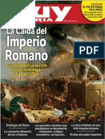 06 2015 Muy Historia.alba