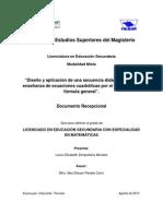 Documento Recepcional Tepeyanco.pdf