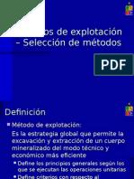 17-Seleccion_metodos