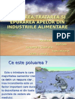 pp2007