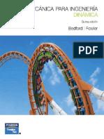 DINAMICA(Bedford).PDF
