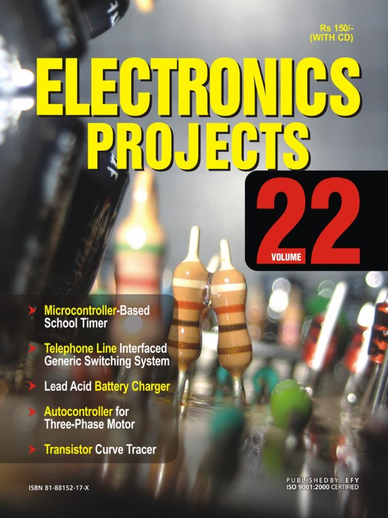 PROJETOS ELETRONICOS | Electrical Connector | Cpu Cache