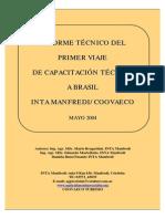AgriShow-2004-Informe