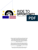 campaignplansbook-2