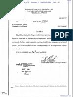 Edwards v. Stanley - Document No. 3