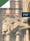 Daza, Juan Carlos - DICCIONARIO AKAI de Francmasonería
