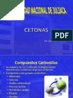 Semana 10 Sesion 1 - Cetonas