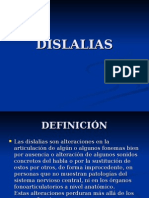 dislalias-100204092145-phpapp01.ppt